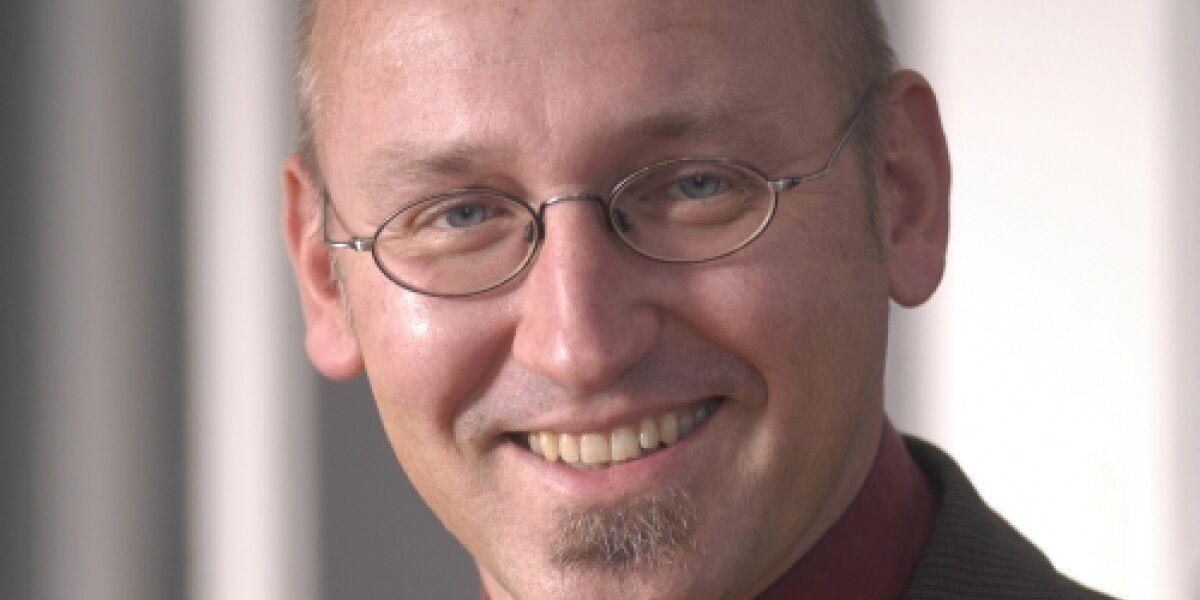 Thomas Eisinger verlässt explido