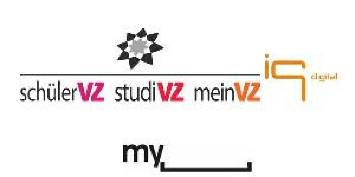 Neue Vermarktung von Myspace Deutschland