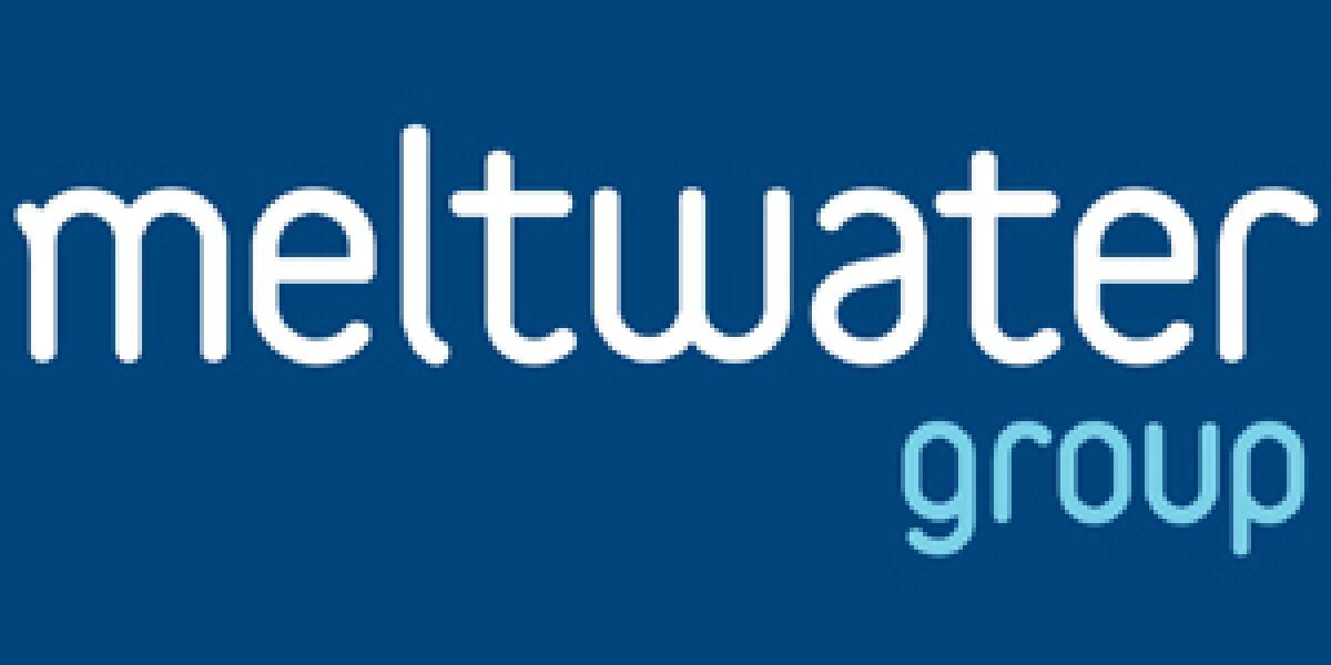 Meltwater Group kauft Entwickler von Social-CRM-Software
