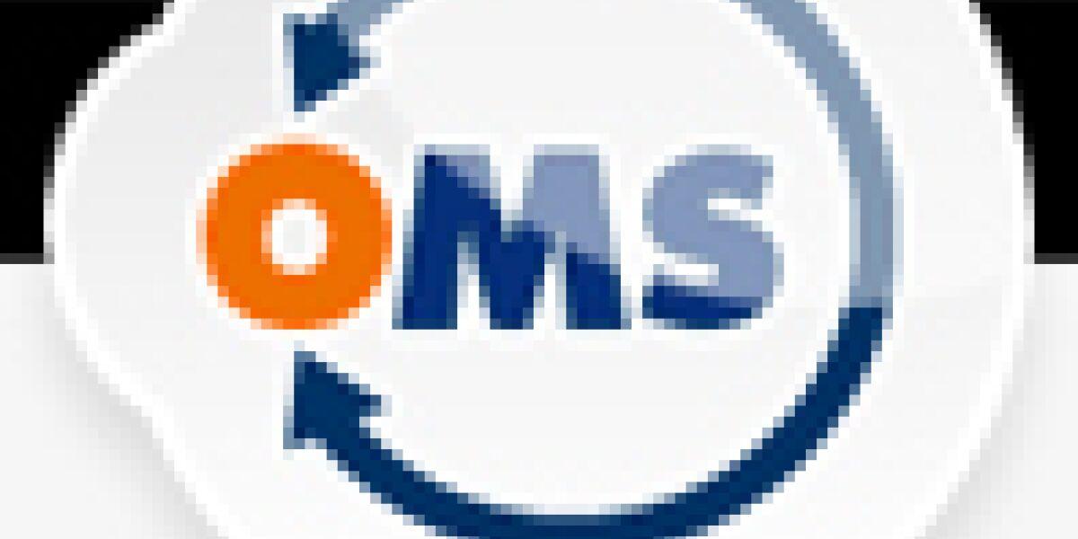 Premiumvermarkter OMS präsentiert sich auf dmexco