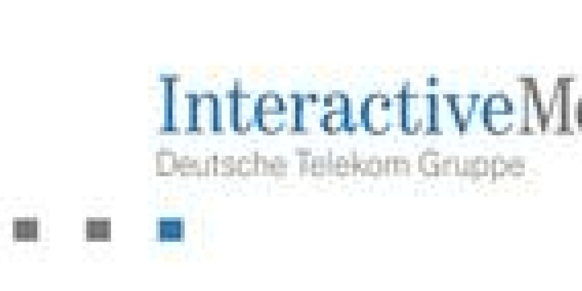 InteractiveMedia zeigt Bewegtbild- und Sportvermarktung auf dmexco