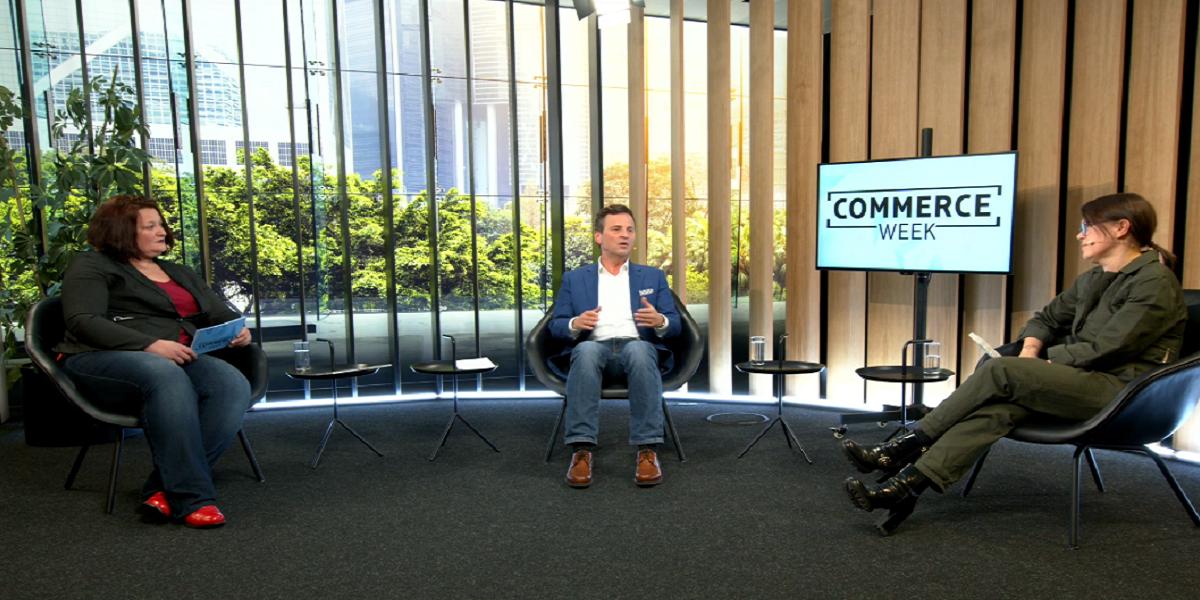 Commerce-Week-Panel
