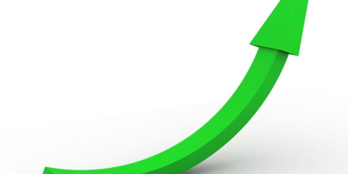 Prognose des Online-Vermarkterkreis im BVDW für 2010 (Foto: freedigitalfotos/jscreationzs)