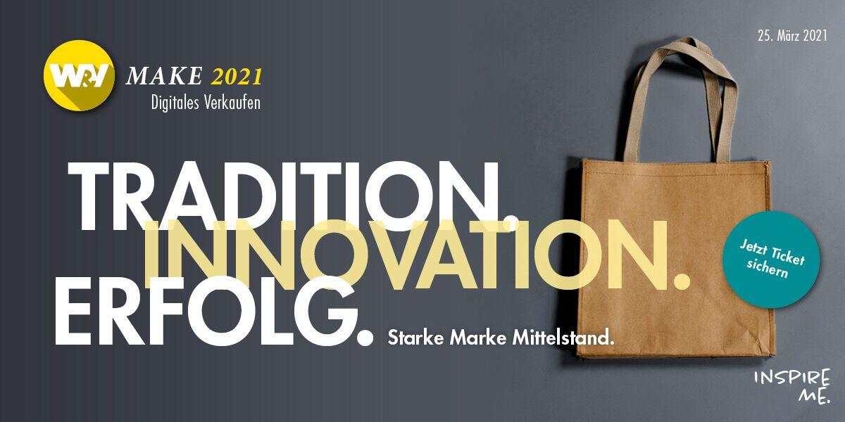 Make-2021