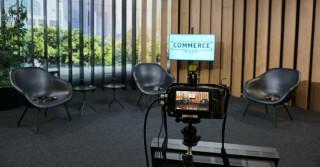 Live-Studio