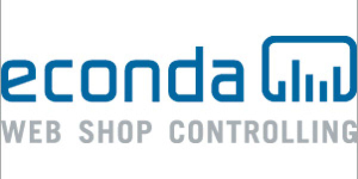 Econda stellt Shop Monitor Platinum vor