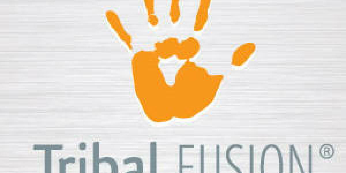 Tribal Fusion eröffnet Büro in Deutschland
