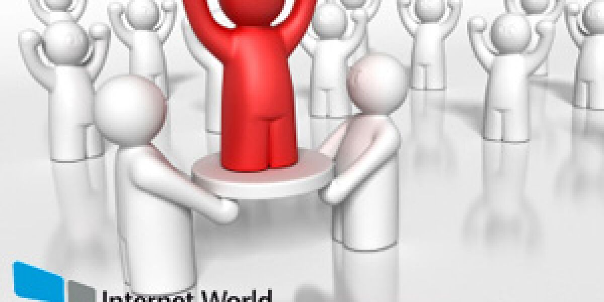 Erfolg von Social-Media-Kampagnen