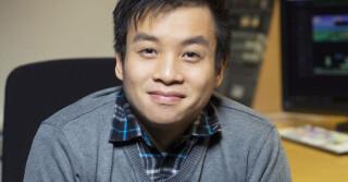 Chon-Dat Nguyen
