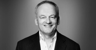Michael Fuhrmann