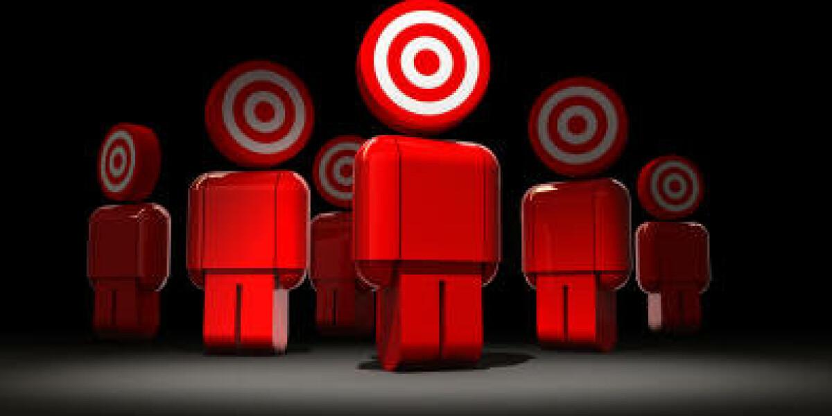IAB Europe veröffentlicht Richtlinien für nutzungsbasierte Werbung Foto: istock.com/pavlen
