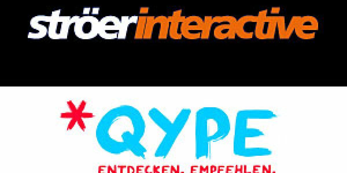 Ströer Interactive vermarktet Qype