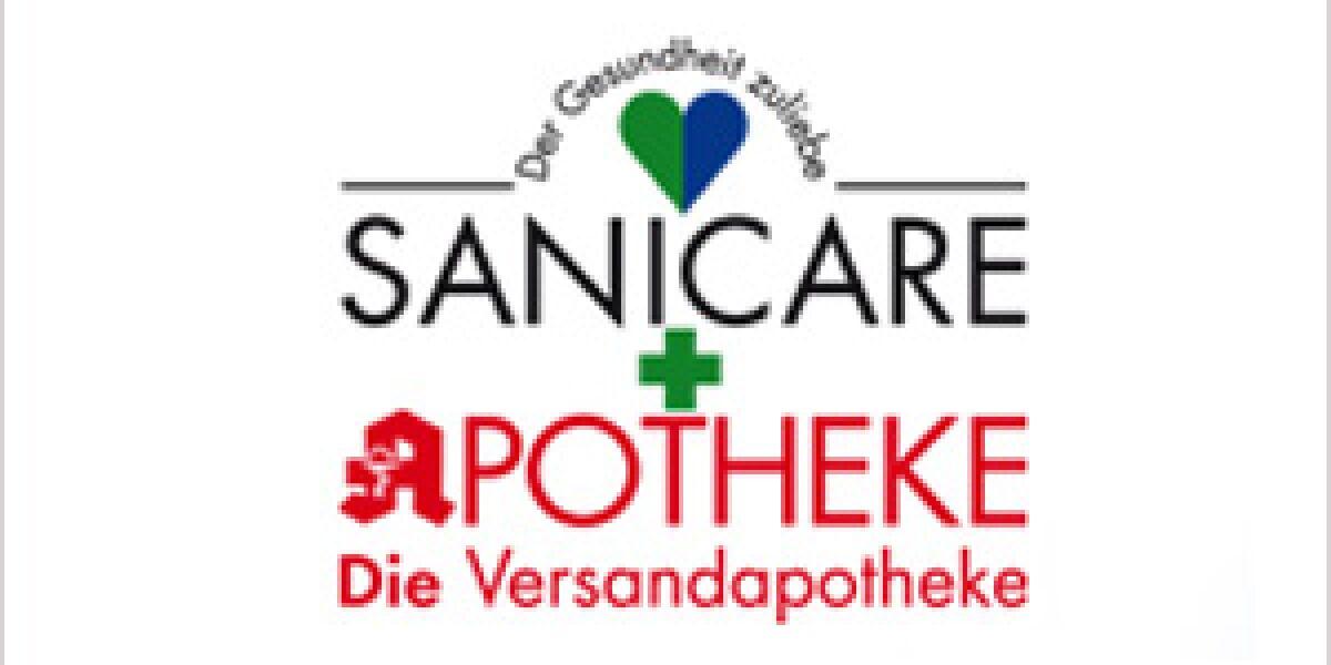 ad agents übernehmen Affiliatemarketing für Sanicare