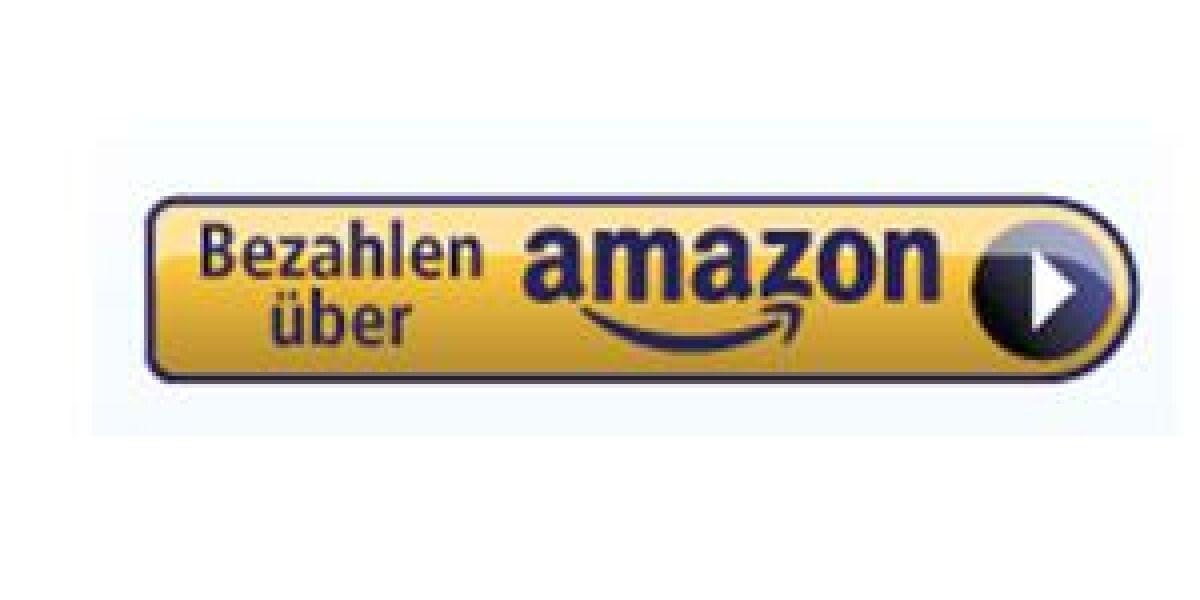 Amazon führt eigenen Bezahldienst ein