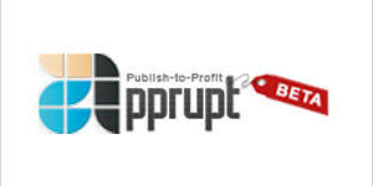 apprupt launcht neue mobile Werbeformate