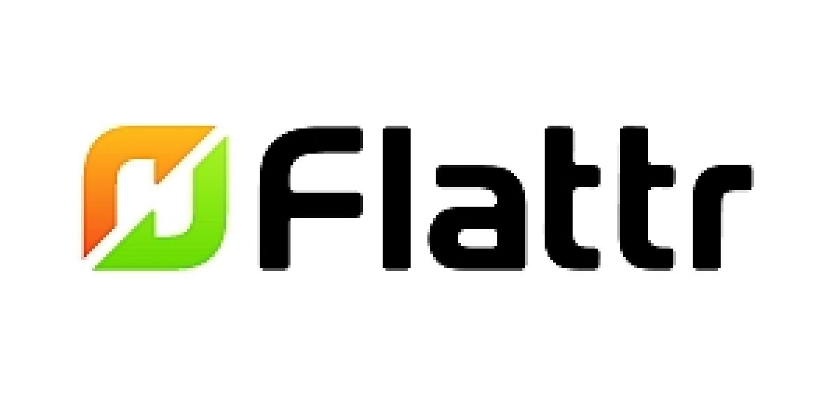 Änderungen bei Flattr