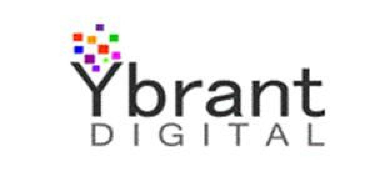 Ybrant Digital baut Facebook-Marketing-Angebot aus