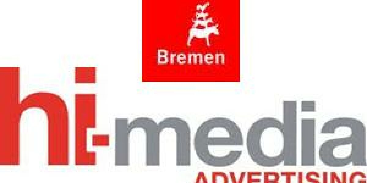 Hi-media vermarktet bremen.de
