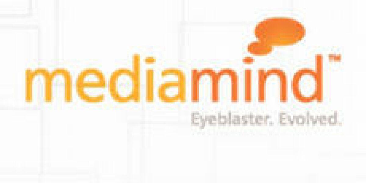 MediaMind führt neue Reichweitenmessung ein