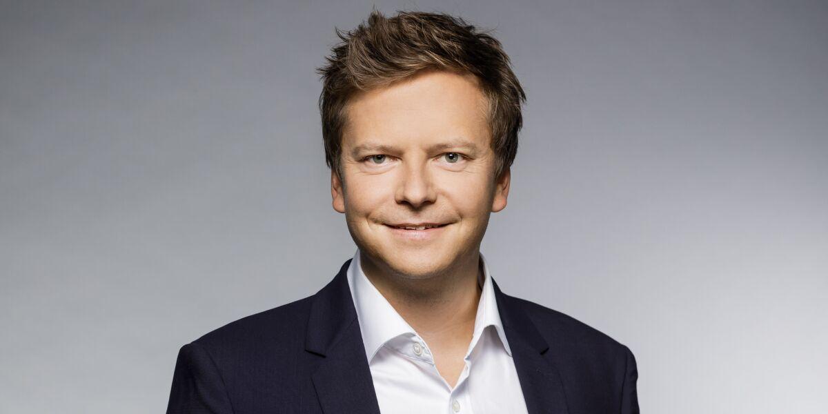 Schoeberl Markus
