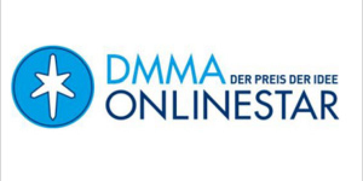 Auftakt zum DMMA OnlineStar 2011