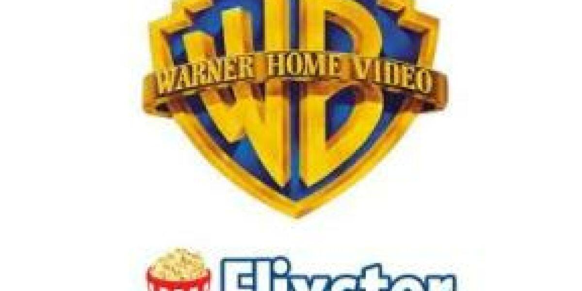 Flixster von Warner Bros. aufgekauft