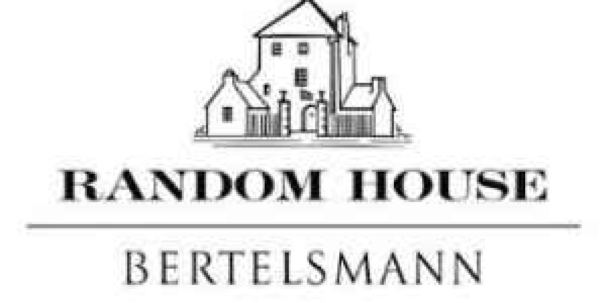 Random House übernimmt Smashing Ideas