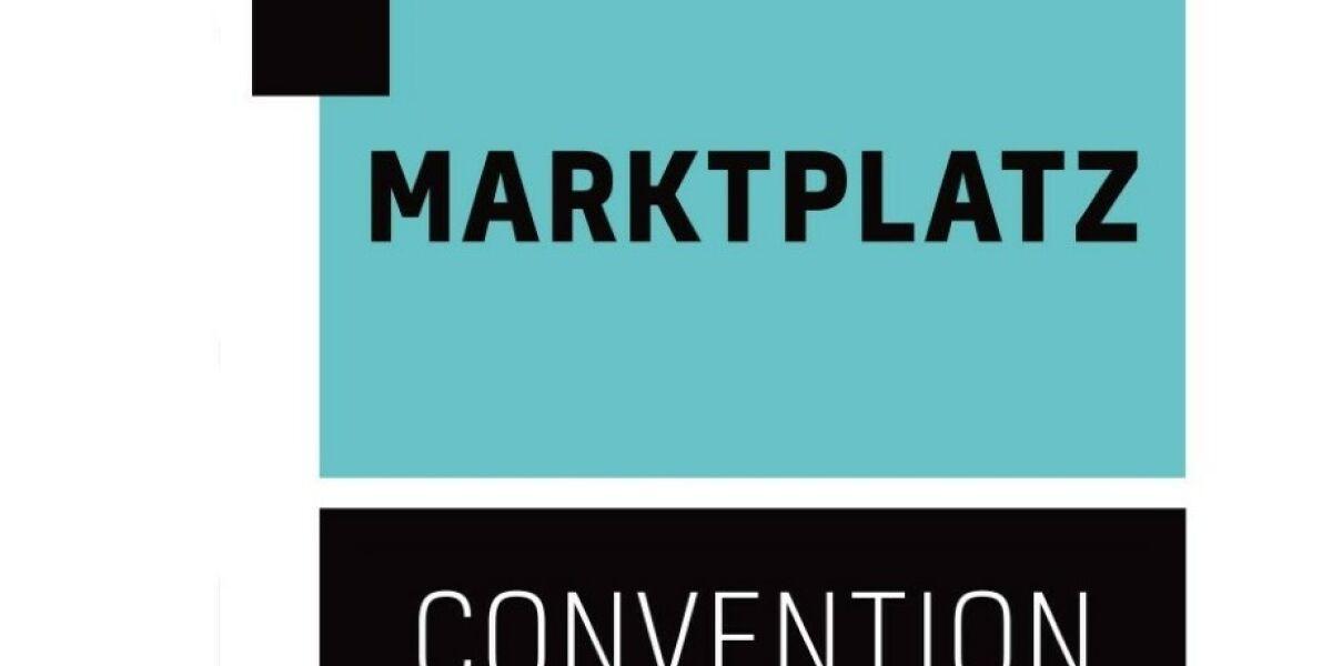 Marktplatz Convention