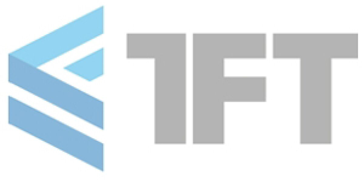 TFT implementiert Google Commerce Search