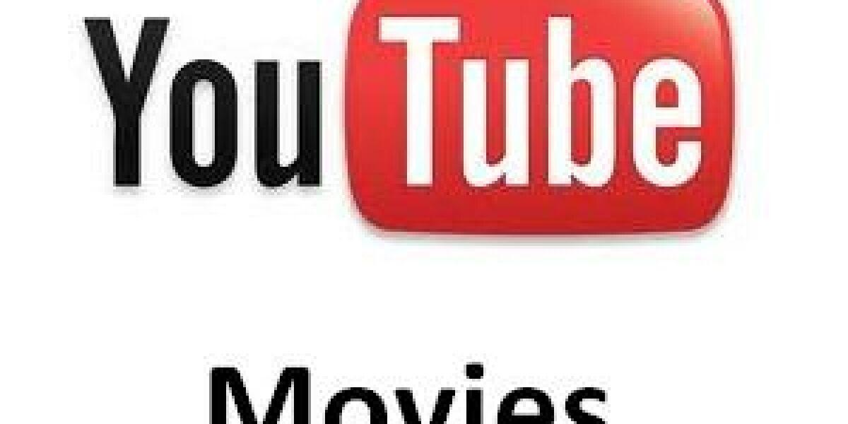 Bestätigt: Youtube wird Onlinevideothek