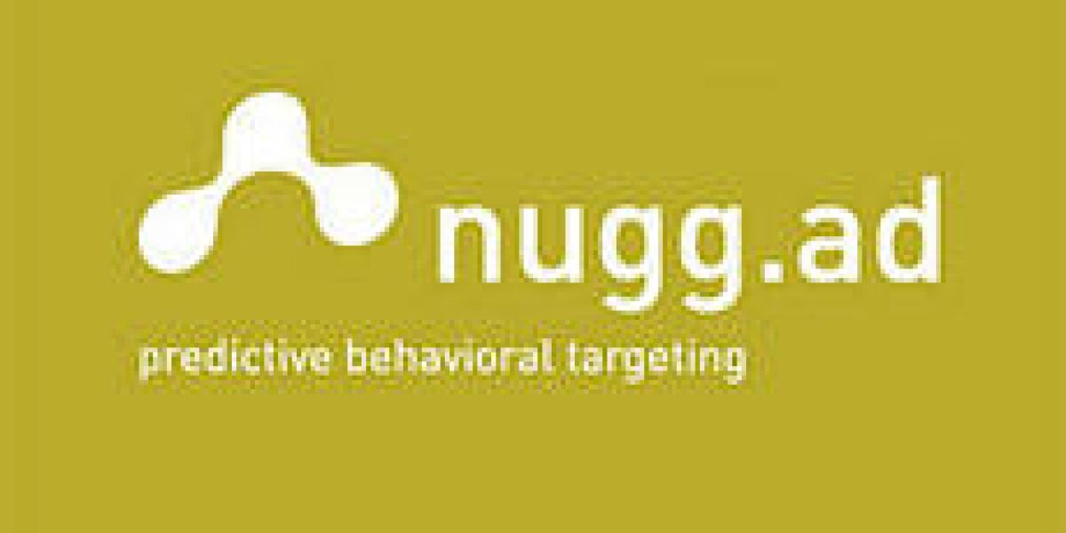 nugg.ad startet Content Targeting