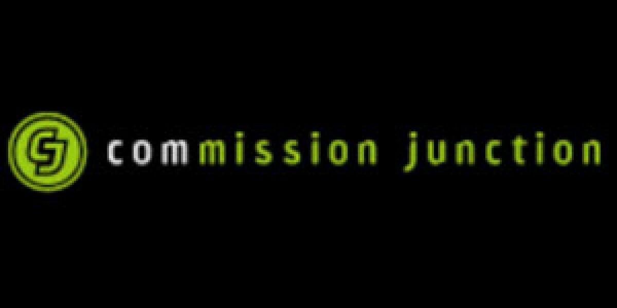 Commission Junction expandiert nach Polen