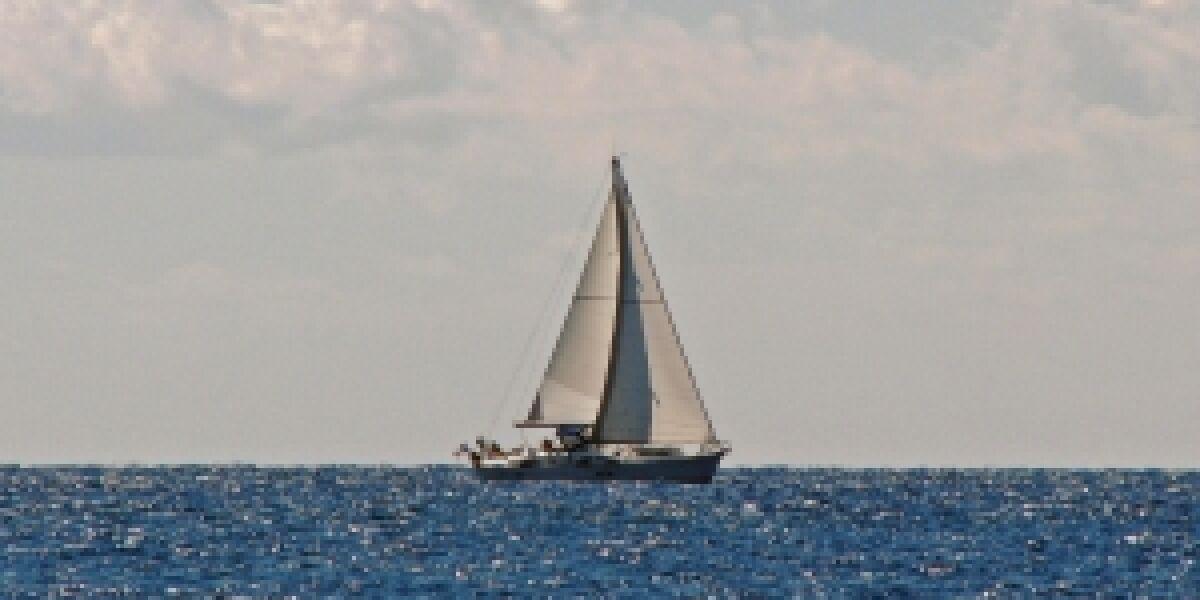 Yachtico.com setzt die Segel