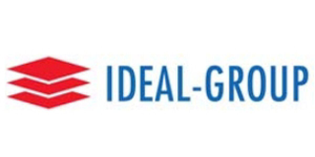Ideal-Group und Sportnex kooperieren