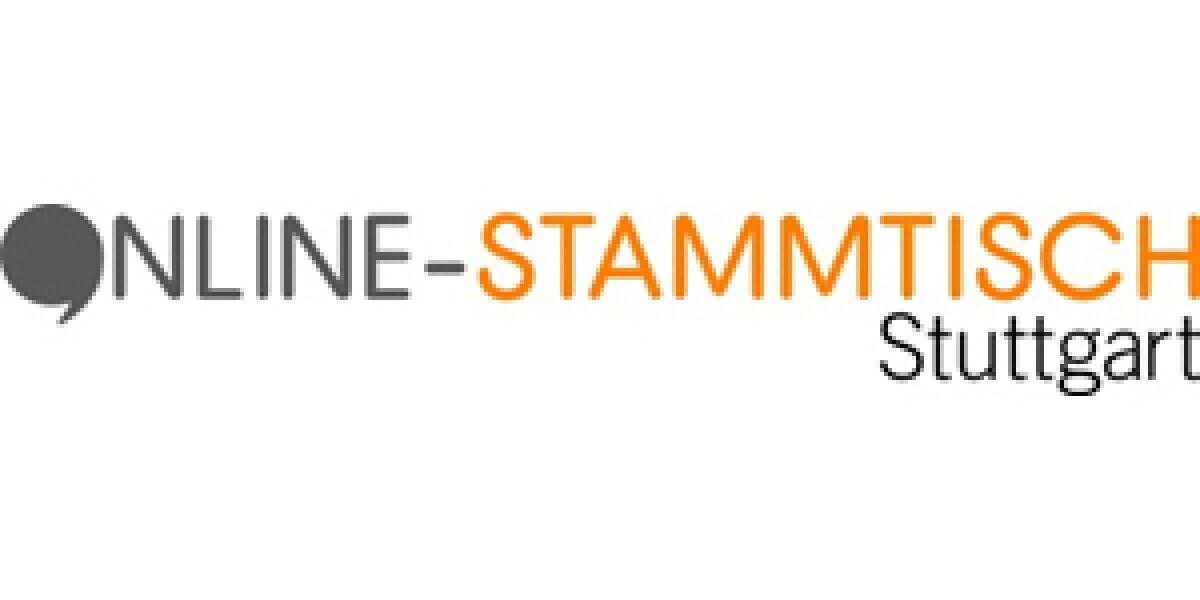 Online-Stammtisch Stuttgart