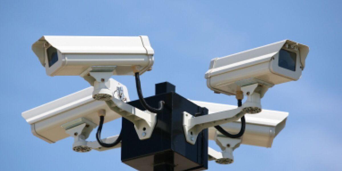 Studie zu Social-Media-Monitoring (Foto: istock/switas)