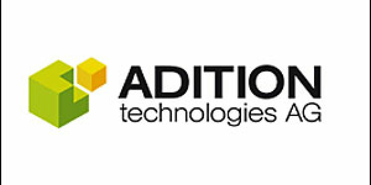 Adition optimiert Kontaktklassen-Aussteuerung