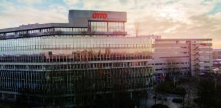 Otto Campus
