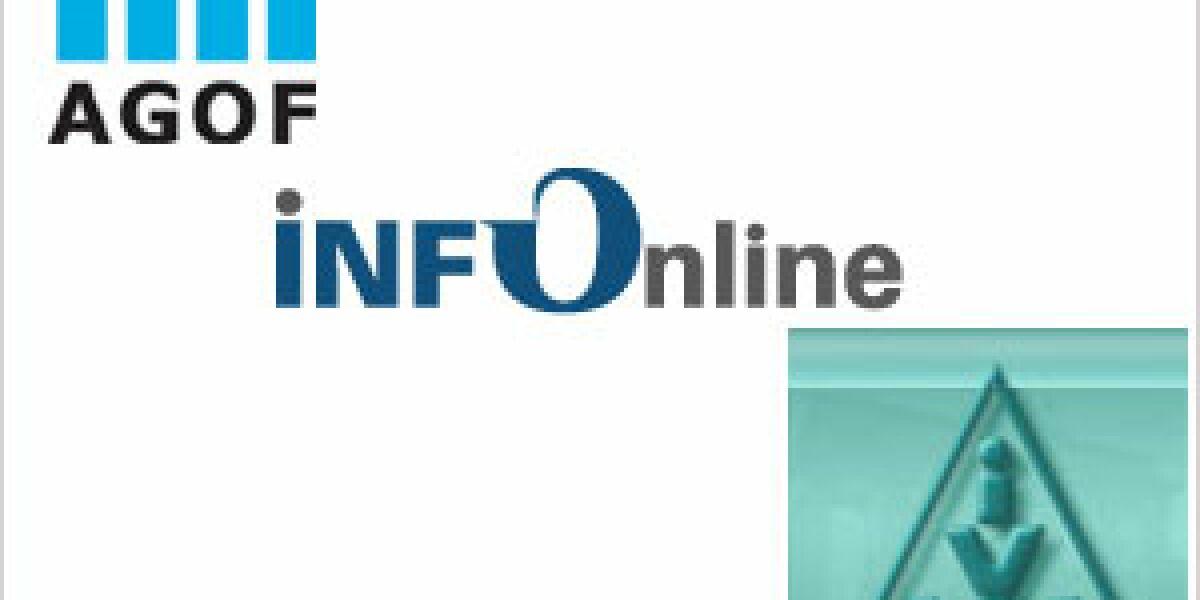 Opt-out für IVW und Agof