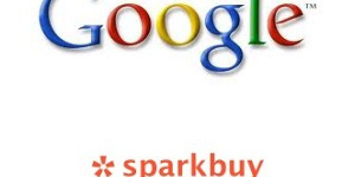 Google kauft Shopping-Vergleichsseite
