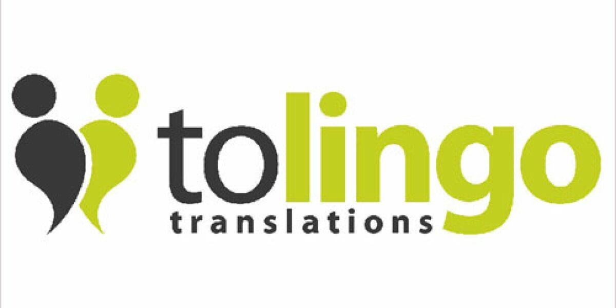 Tolingo schließt zweite Finanzierungsrunde ab