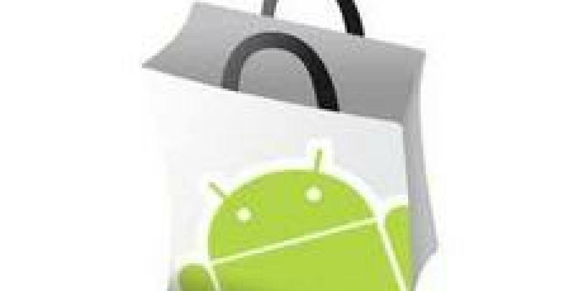 Mobile Zahlungslösung von Google