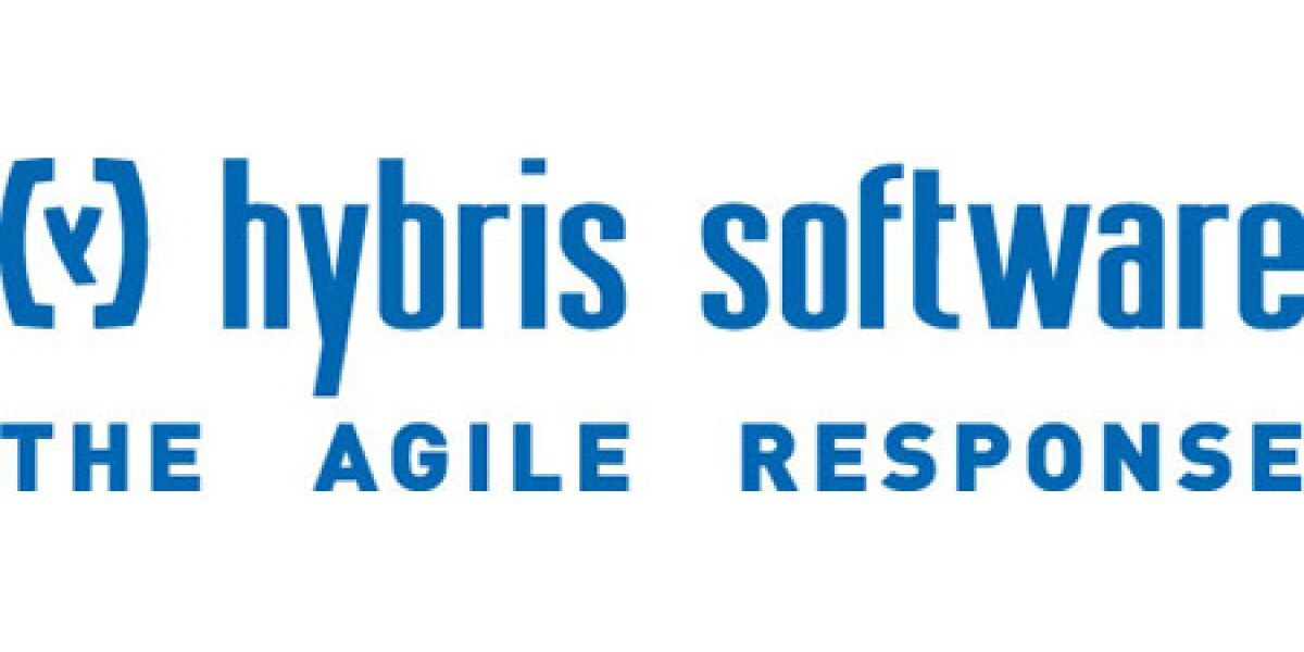 hybris präsentiert neue B2B-Commerce-Lösung