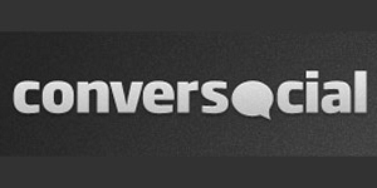 Groupon seine Social-Media-Kanäle mit Tools von Conversocial