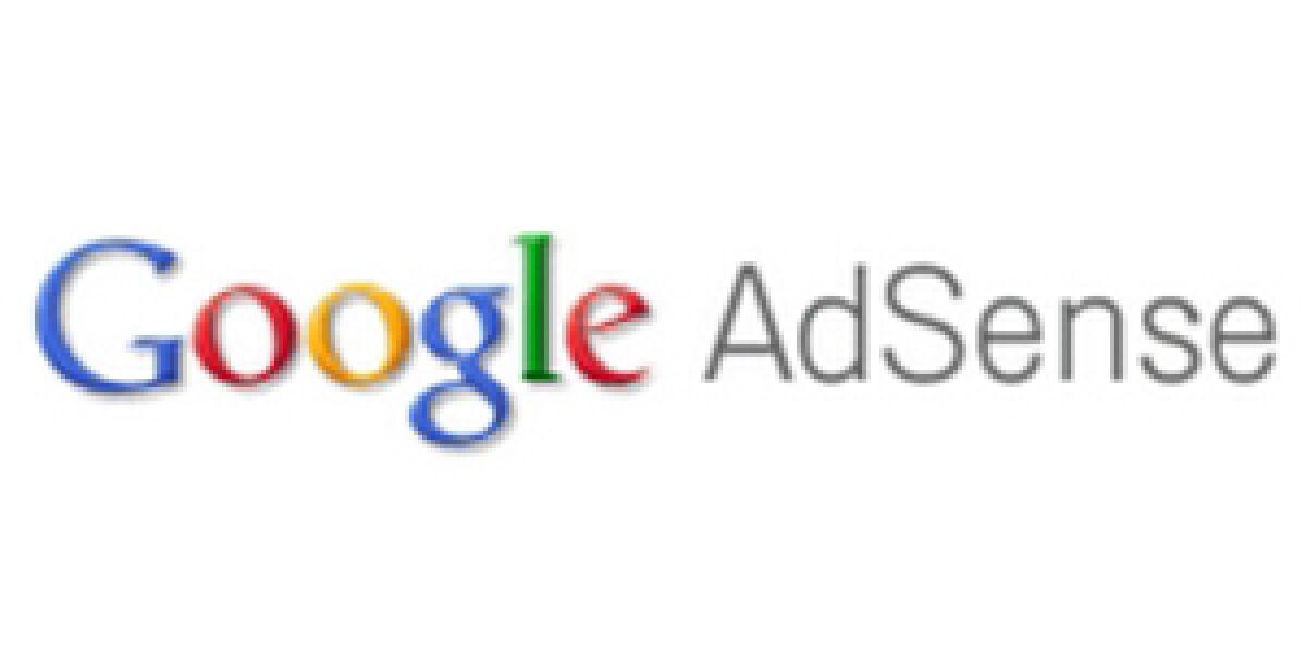 Onlineprojekt untersucht Preisberechnung bei Google AdSense