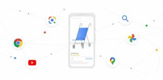Google-Shopping-Graph