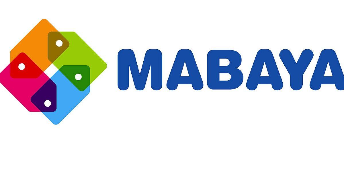 Mabaya-Logo