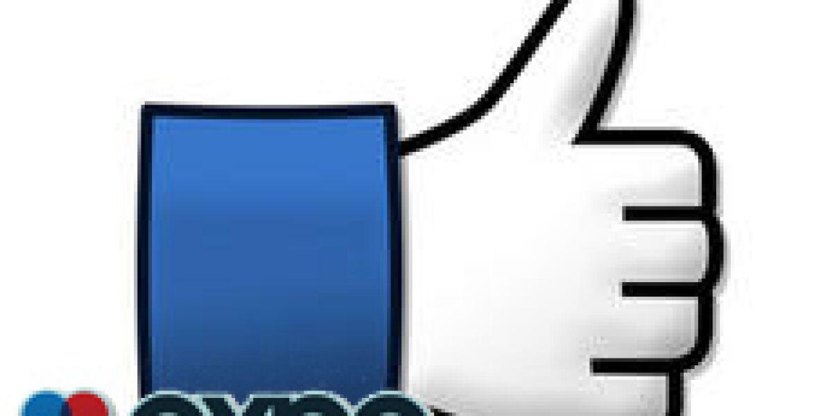 Haben Social-Media-Backlinks einen Einfluss auf das Ranking (fotolia.de/Ricktop)