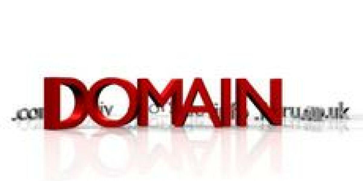 ICANN revolutioniert Top-Level-Domains