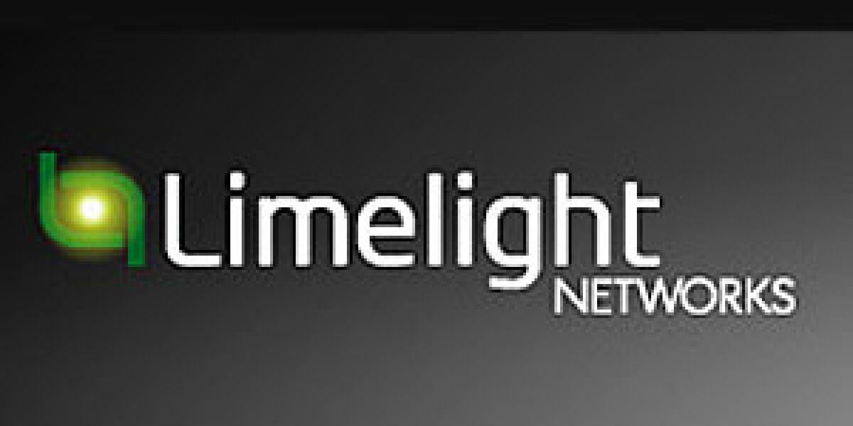 Limelight Networks startet neues Pre‐Roll-Format